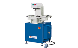 PSS-3050 Six-station Punching Machine