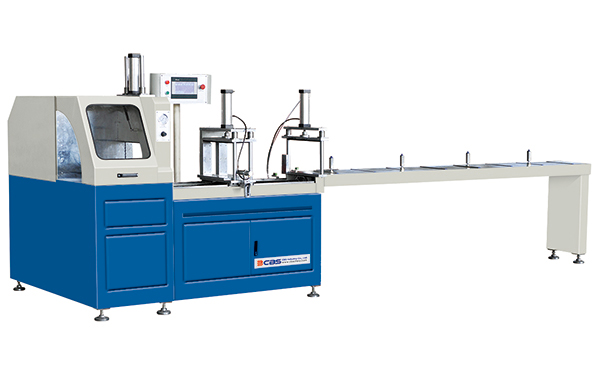automatic-profile-cutting-machine