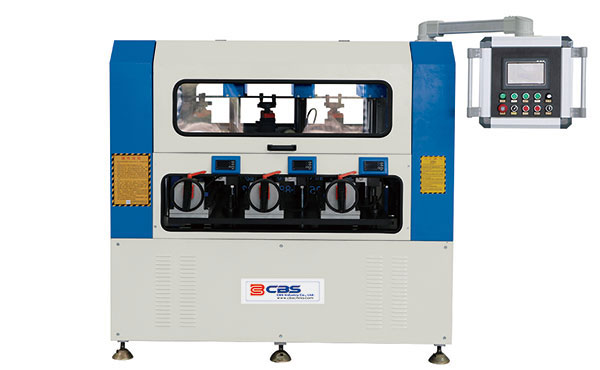 thermal-break-aluminium-profile-rolling-machine